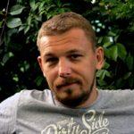 Adrian Klawikowski