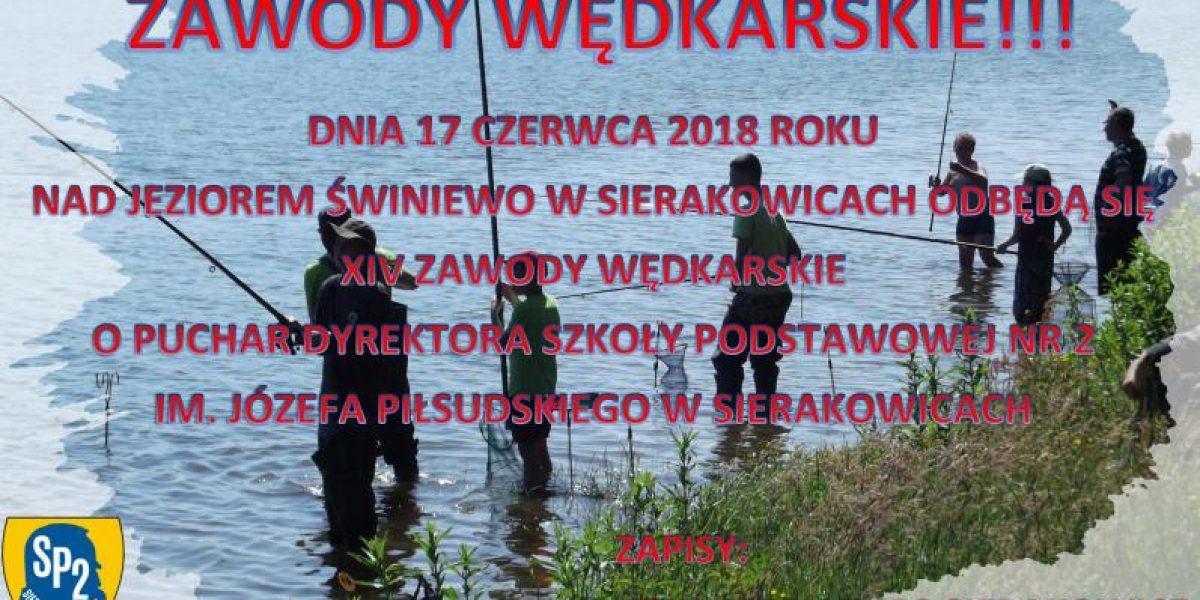 zrzut248_2018_05_29_11_03