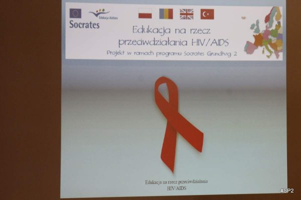 01.12.2018 Światowy Dzień Walki z AIDS (5)