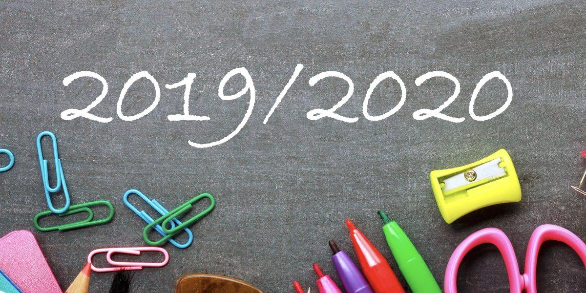 nowy-rok-2019-2020
