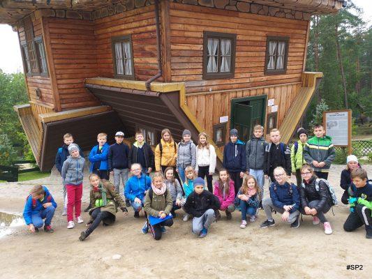 2019.09.25 Wycieczka do Szymbarku (10)