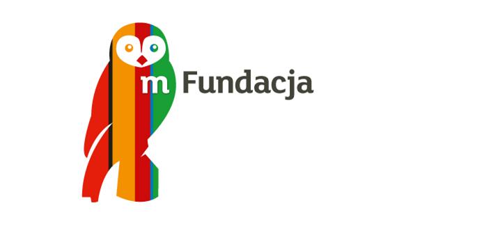 logo mpotęga