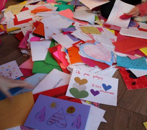2020.0214 Walentnki – Dzień Przyjaźni (22)
