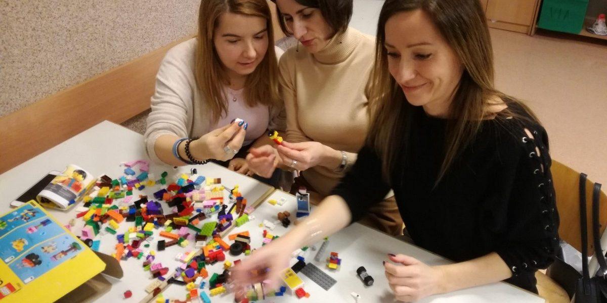 03.03 Lego lOGOS (3)