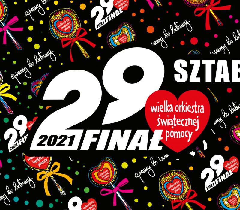 19_fb_cover_grupa_29final