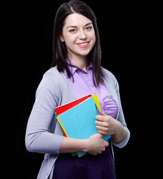 teacher-list-02