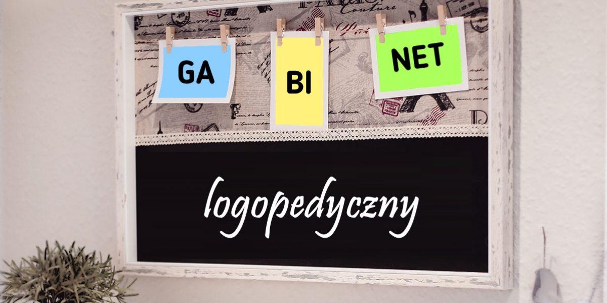 gabinet-logopedy