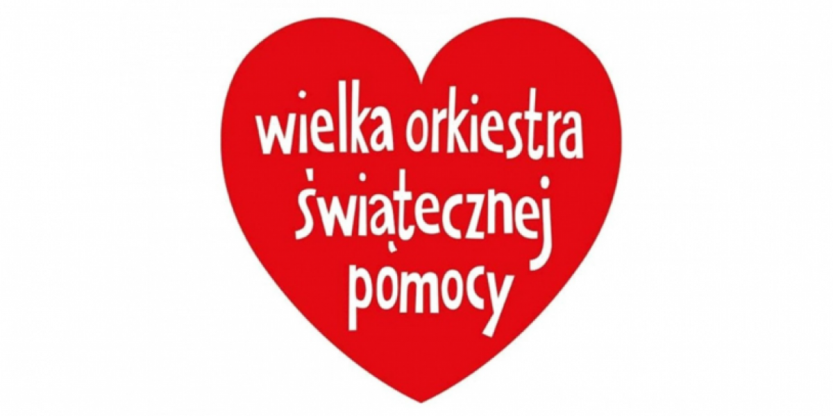 wośp banner 2