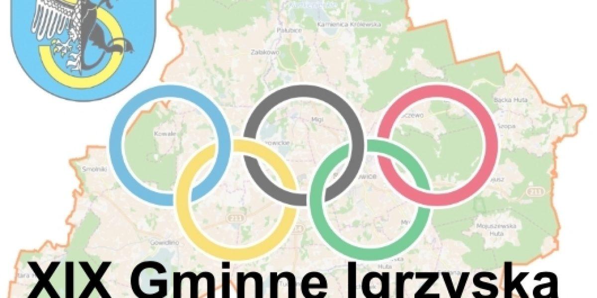 igrzyska_news
