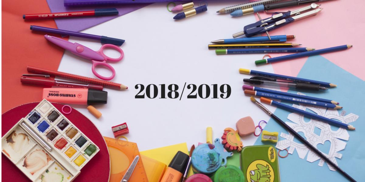 Informacja-2018-2019