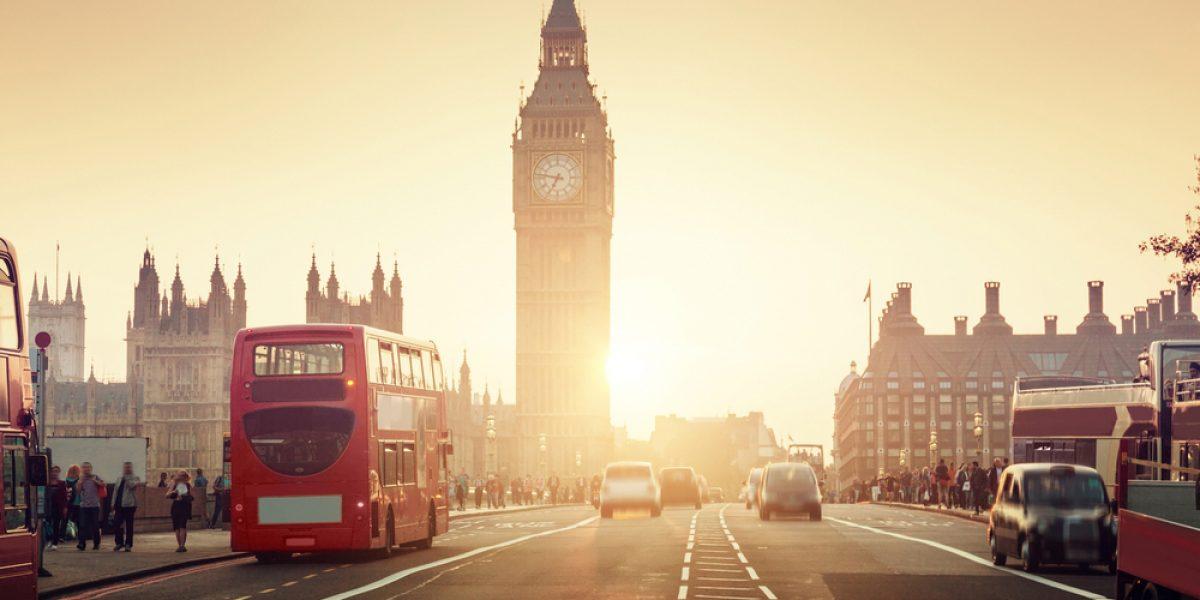 londyn2019