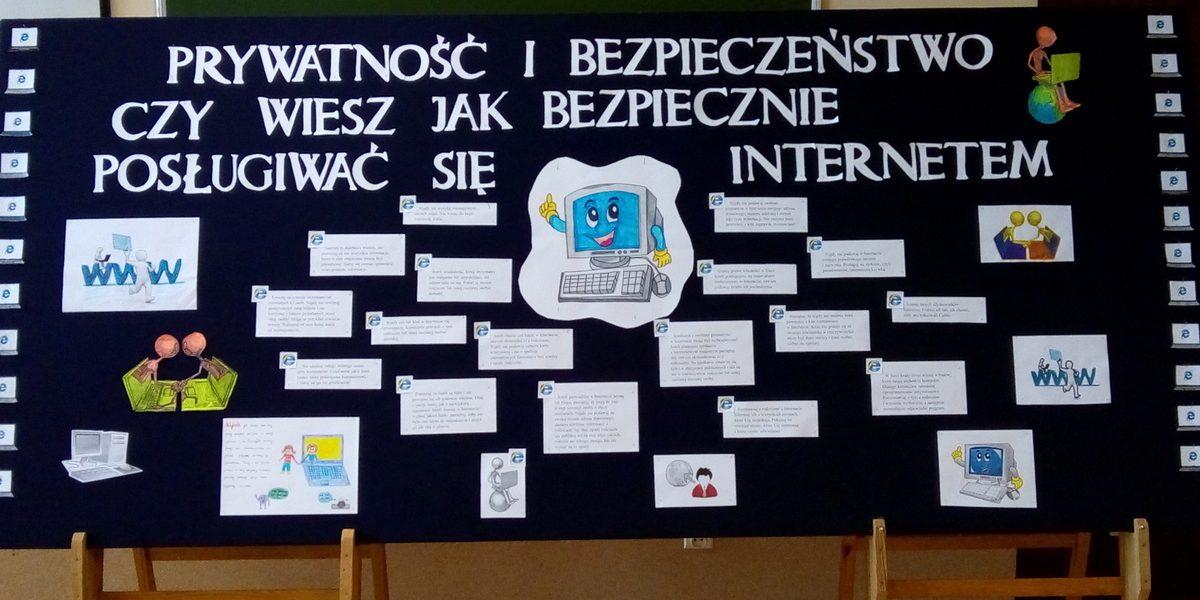 2019.10.17 Uczeń bezpieczny w sieci (2)