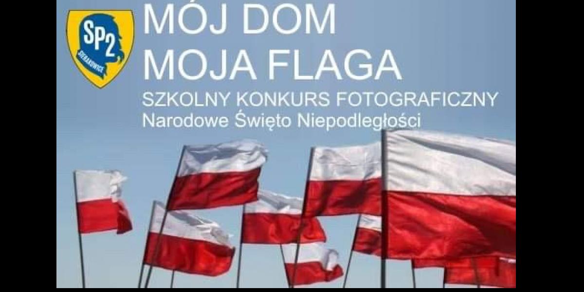 flaga5