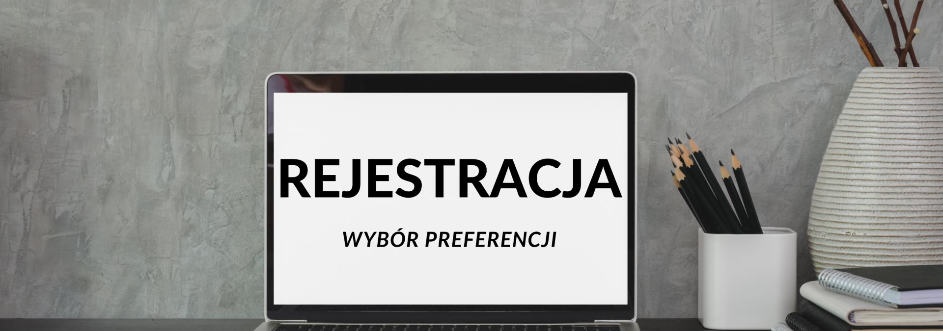 rekrutacja-rejestracja-preferencje