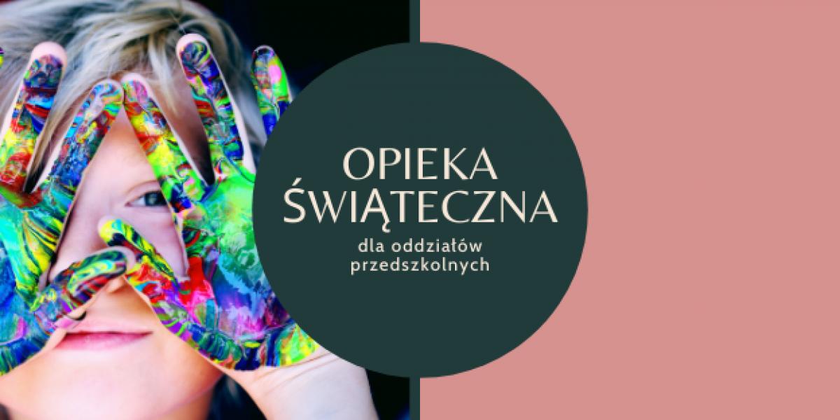 opieka_swiateczna_2020