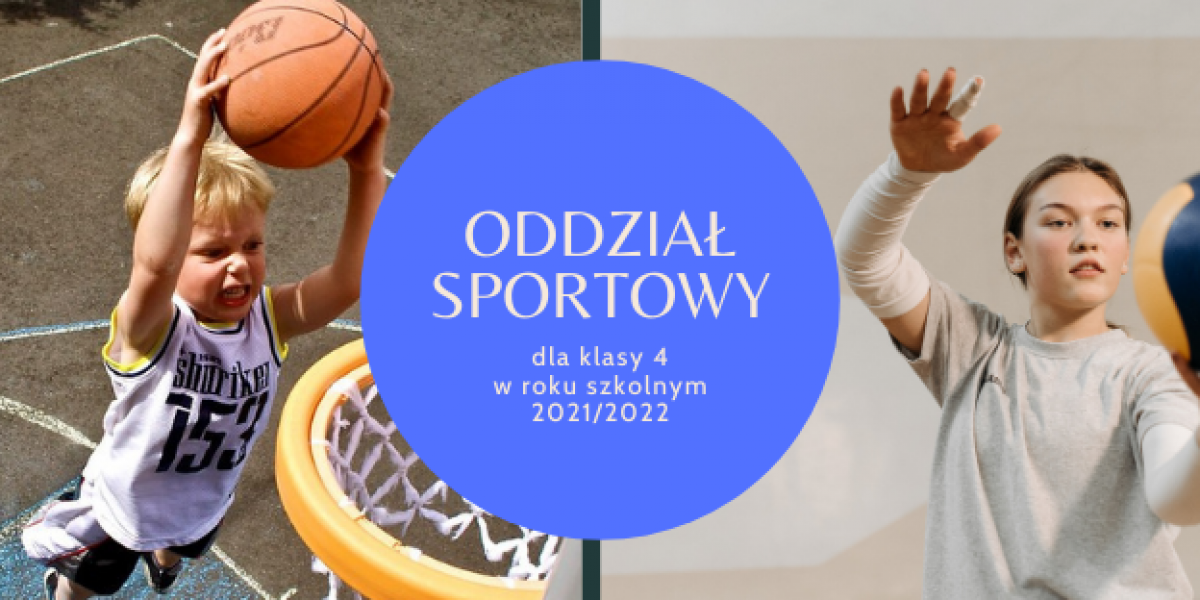 klasa-sportowa-2021-2022