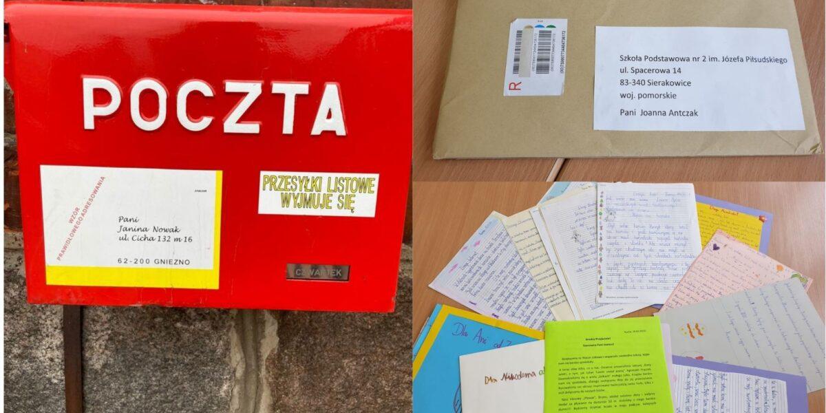 2021.05.20 Dzieci listy piszą (1)