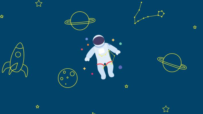 2021.06.19 Kosmos