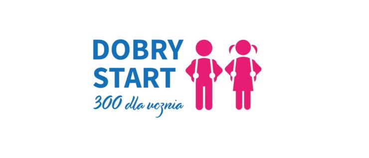 DobryStart_logo