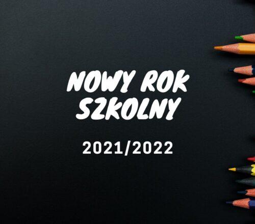 Rok-szkolny-2021-2022-baner
